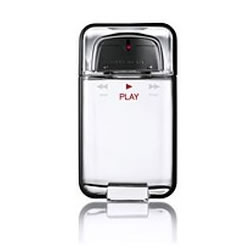 Givenchy Play For Men EDT 100ml