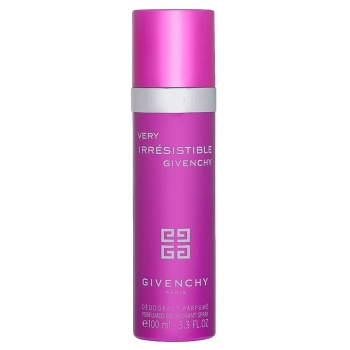 Givenchy Very Irresistible Deodorant Spray 100ml