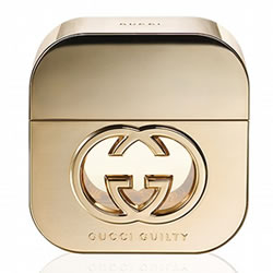 Gucci Guilty For Women EDT 30ml