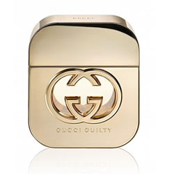 Gucci Guilty For Women EDT 50ml