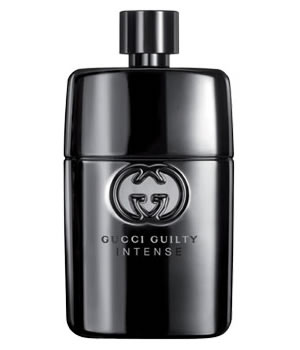 Gucci Guilty For Men Intense EDT 50ml