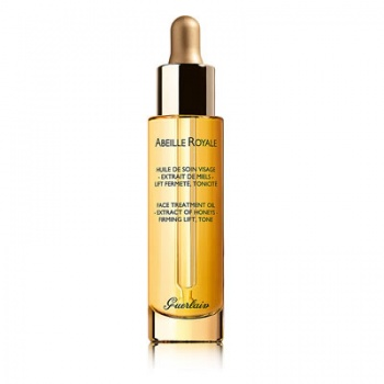 Guerlain Abeille Royale Face Treatment Oil 50ml