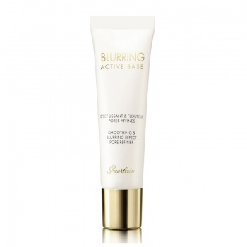 Guerlain Blurring Active Base 30ml