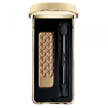 Guerlain Eyeshadow 06 Gold n Eyes 2g