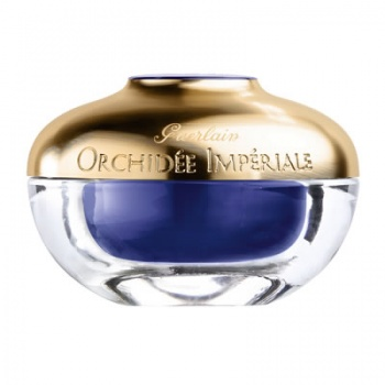 Guerlain Orchidee Imperiale Rich Cream 50ml