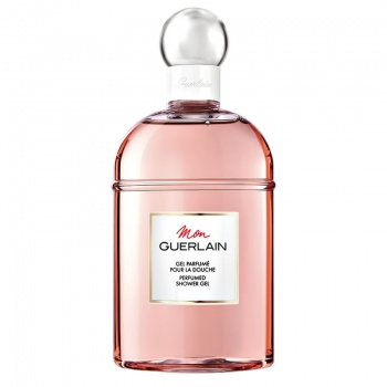 Guerlain Mon Guerlain Shower Gel 200ml