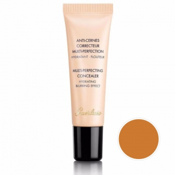 Guerlain Multi-Perfecting Concealer Very Deep Cool 06 12ml