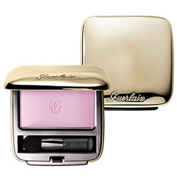Guerlain Eyeshadow L'Instant Coquin 160