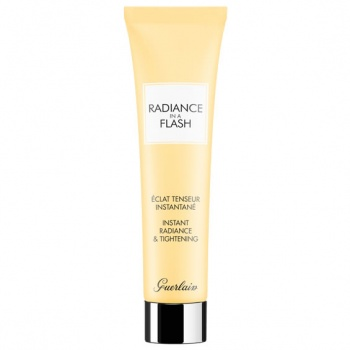 Guerlain Super Tips Radiance In A Flash 15ml