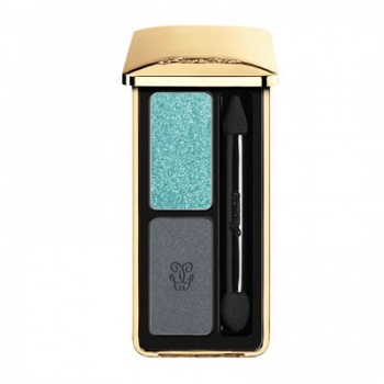 Guerlain Ecrin 2 Couleurs Two Lovely 4g