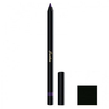 Guerlain Eye Pencil Black Jack 5g