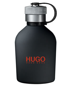 Hugo Just Different EDT 75ml
