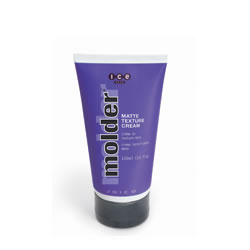 Joico ICE Molder Matte Texture Cream 75ml