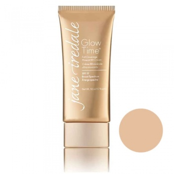Jane Iredale Glow Time Mineral BB Cream 6 50ml