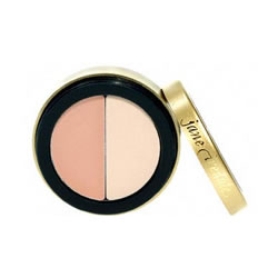 Jane Iredale Circle Delete Under Eye Concealer Shade 2 2.8g