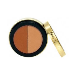 Jane Iredale Circle Delete Under Eye Concealer Shade 3 2.8g