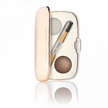 Jane Iredale GreatShape Eyebrow Kit Brunette