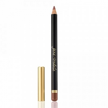 Jane Iredale Lip Pencil Nude