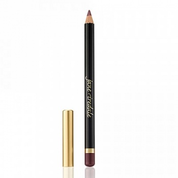 Jane Iredale Lip Pencil Plum