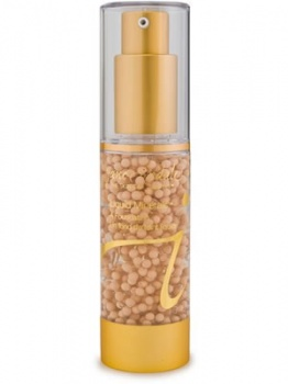 Jane Iredale Liquid Minerals Foundation Bisque