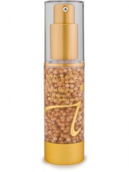 Jane Iredale Liquid Minerals Foundation Radiant