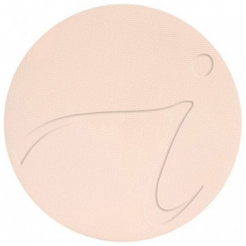 Jane Iredale Foundation PurePressed Base Refill Ivory