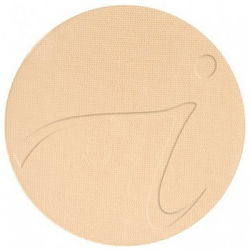 Jane Iredale Foundation PurePressed Base Refill Warm Sienna