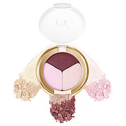 Jane Iredale Triple Eyeshadow Pink Bliss