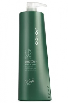 Joico Body Luxe Volumising Conditioner 1000ml