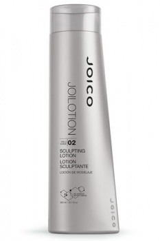 Joico JoiLotion 200ml