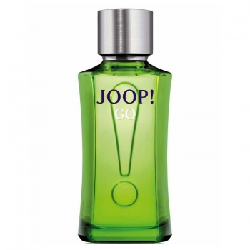 Joop Go For Men EDT 100ml