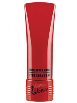 Jean Paul Gaultier Kokorico After Shave Balm 100ml