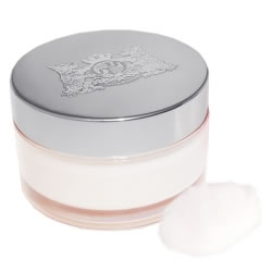 Juicy Couture Royal Body Creme 200ml