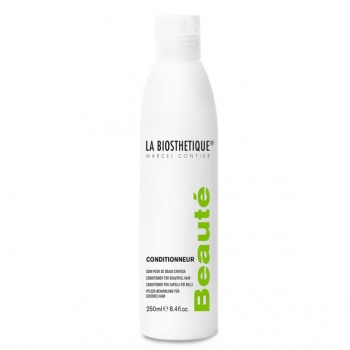 La Biosthetique Conditionneur Beaute 250ml