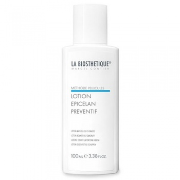 La Biosthetique Lotion Epicelan Preventif 100ml