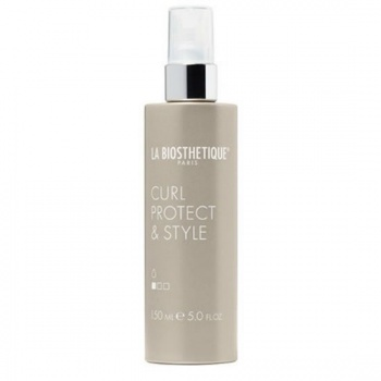 La Biosthetique Curl Protect & Style 150ml