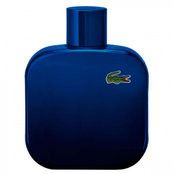 Lacoste L.12.12 Magnetic EDT 100ml