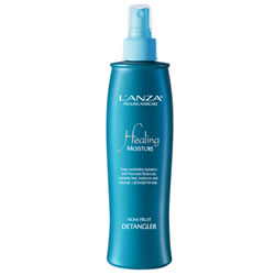 Lanza Healing Smooth Straightening Balm 250ml