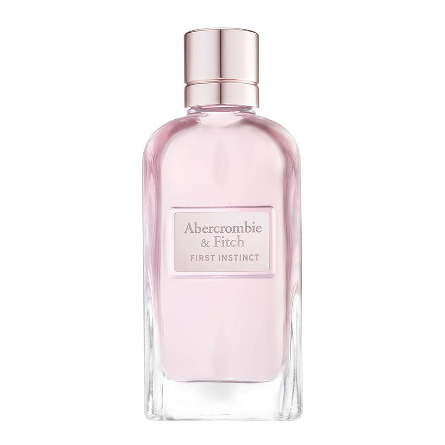 Compare prices for Abercrombie & Fitch First Instinct For Women EDP 30ml