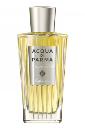 Compare prices for Acqua Di Parma Acqua Nobile Gelsomino EDT 125ml