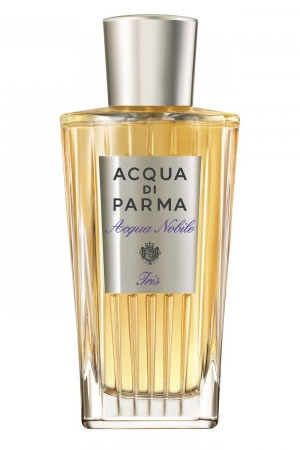 Compare prices for Acqua Di Parma Acqua Nobile Iris EDT 125ml