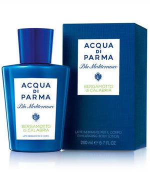 Compare prices for Acqua Di Parma Bergamotto di Calabria Body Cream 200ml
