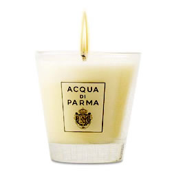 Image of Acqua di Parma Colonia Large Glass Candle 180g