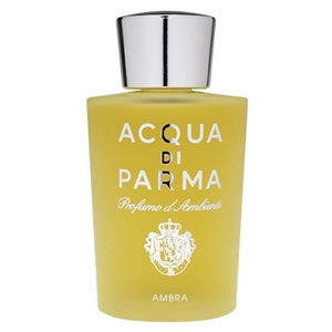 Compare prices for Acqua Di Parma Amber Room Spray 180ml