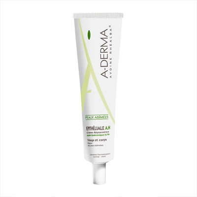 Compare retail prices of A-DERMA Epitheliale A.H. Cream 40ml to get the best deal online