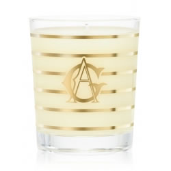 Image of Annick Goutal Noel Candle 175g