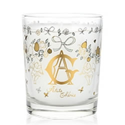 Image of Annick Goutal Petite Cherie Candle 175g
