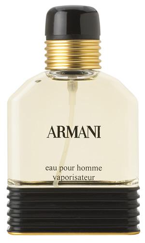 giorgio armani eau pour homme edt 100ml. Black Bedroom Furniture Sets. Home Design Ideas
