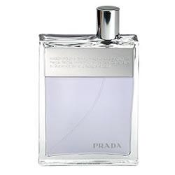 Image of Prada For Men EDT 100ml