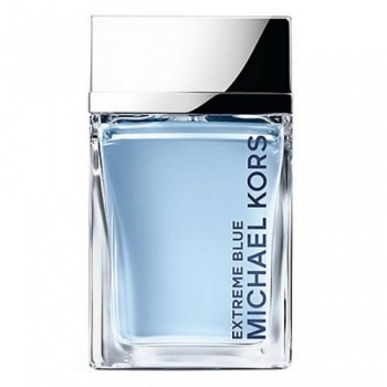 Michael Kors Extreme Blue for Men EDT 120ml
